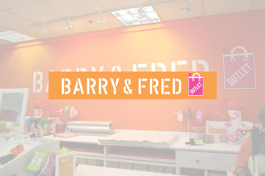 barryfred_01