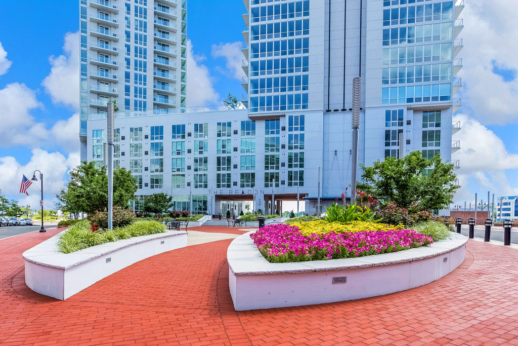 Apartments In Harbor Point Stamford Ct