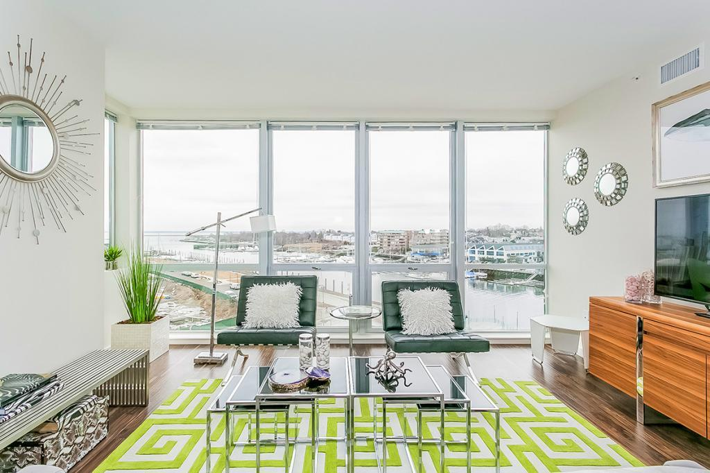 Apartments For Rent In Stamford Ct Beacon Harbor Point