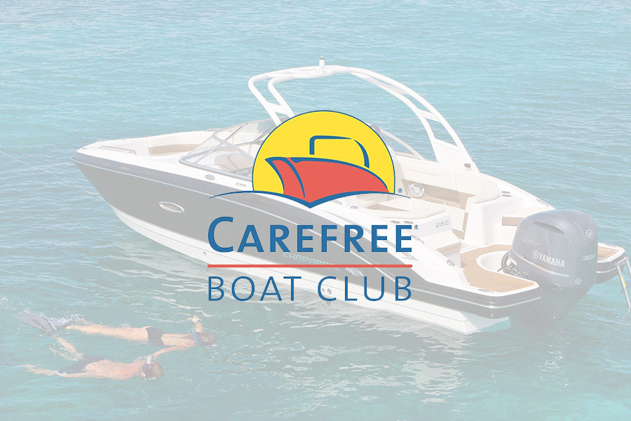 carefree-boat-club-harbor-point_01