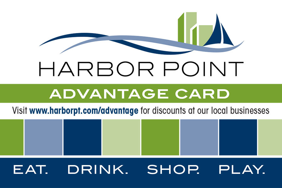harbor_point_advantage_card_01
