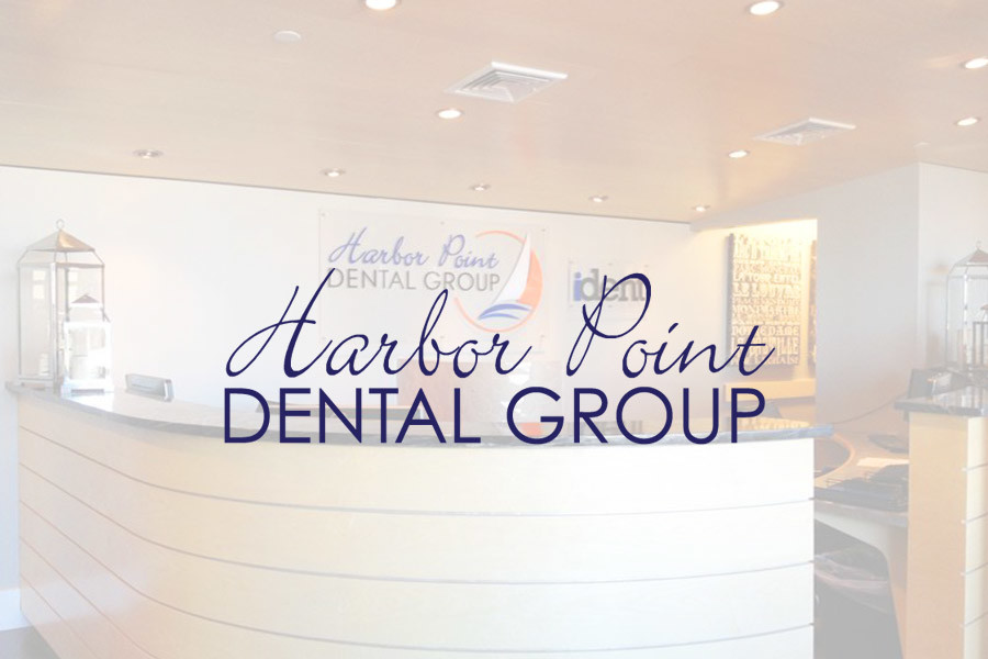harbor_point_dental_01