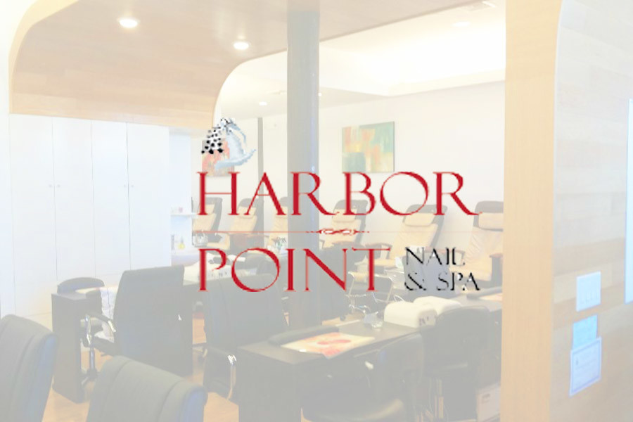 harbor_pt_nails_02
