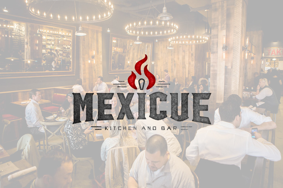 mexicue-hp-01