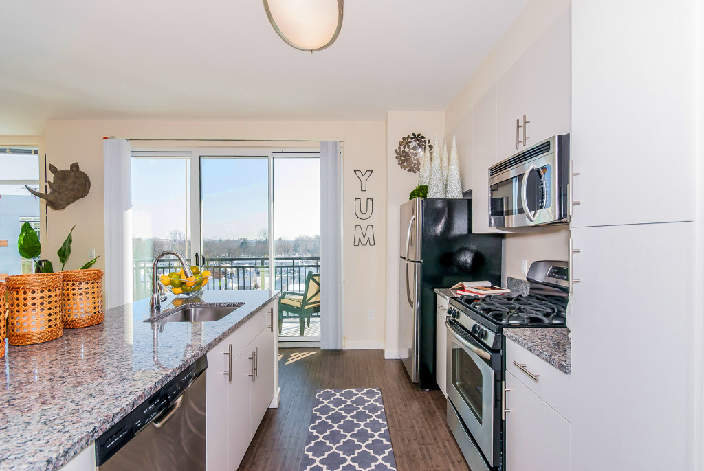 Apartments In Stamford Ct For Rent Postmark Apartment Harbor Point