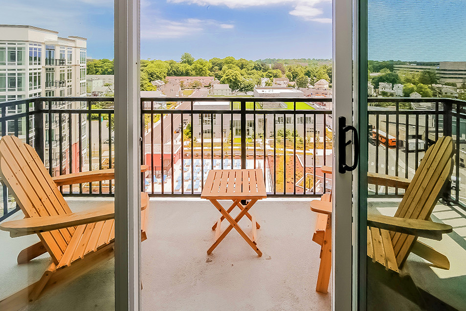 Apartments For Rent In Stamford Ct Postmark Apartment Harbor Point