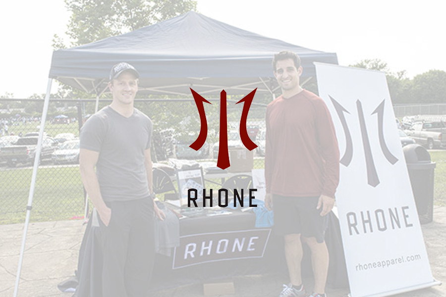 rhone-apparel-01
