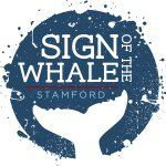 sign-of-the-whale_01