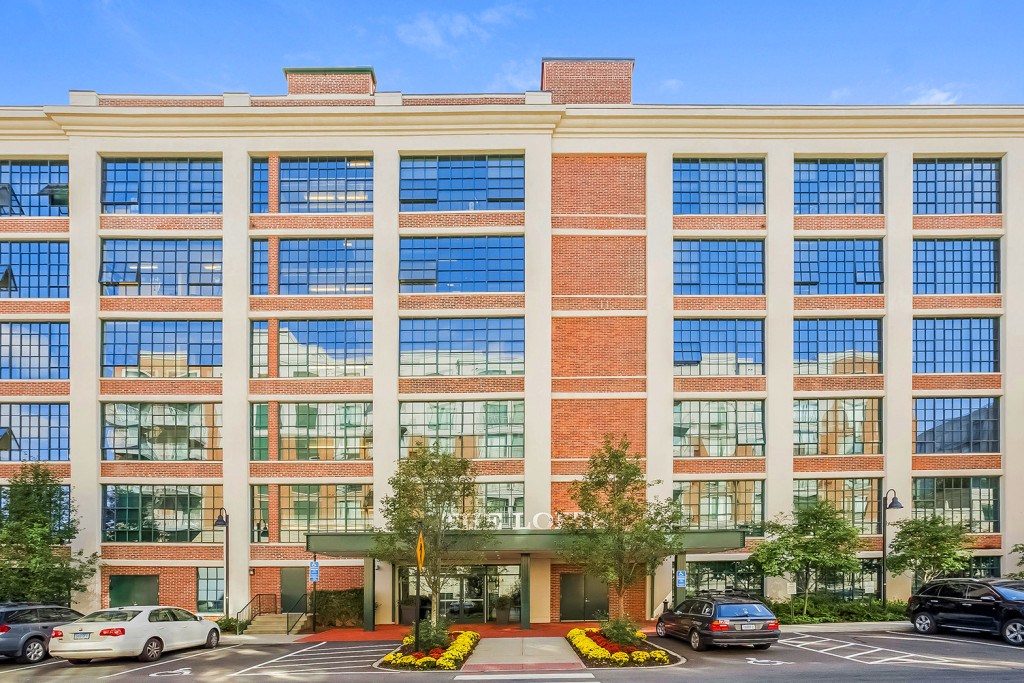 Apartments For Rent In Ct Trulia