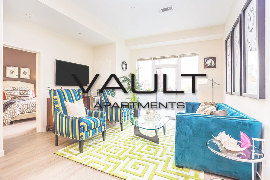 Apartments For Rent In Stamford Ct Harbor Point