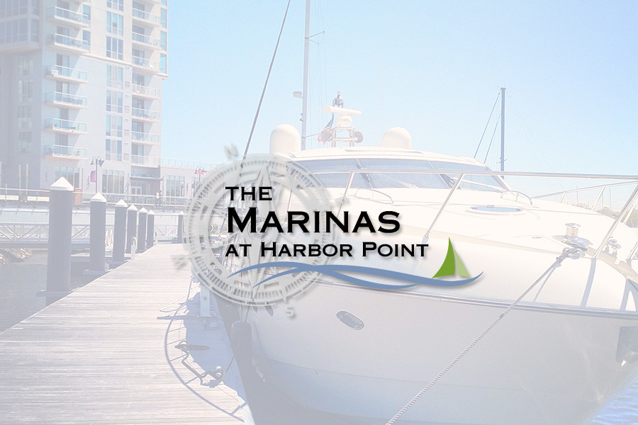 marinas-harbor-point-03