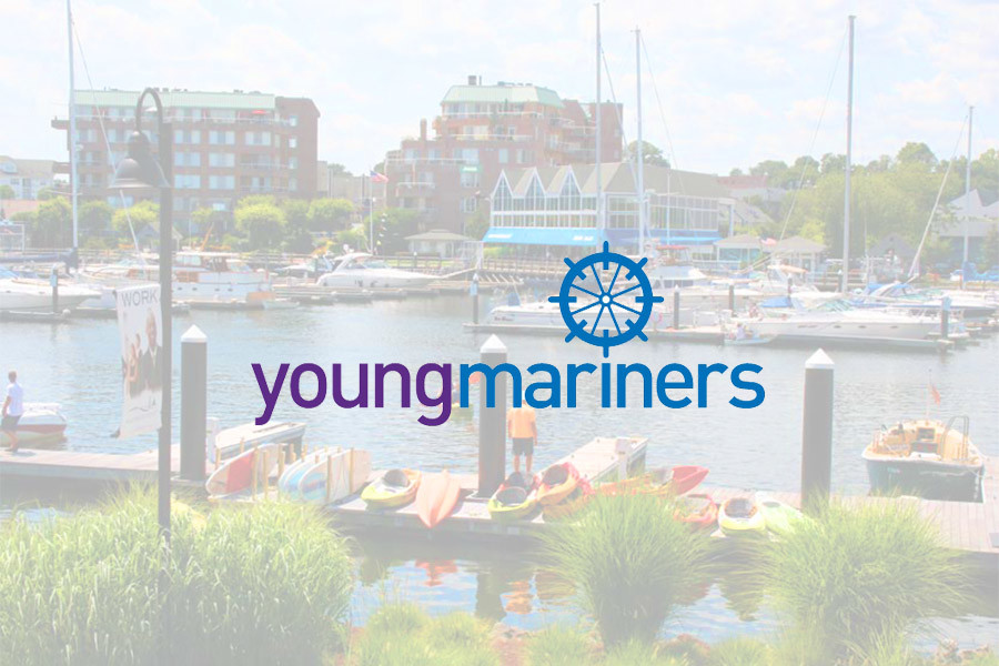 young_mariners_1