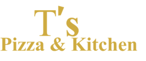 ts_pizza_kitchen_stamford_logo