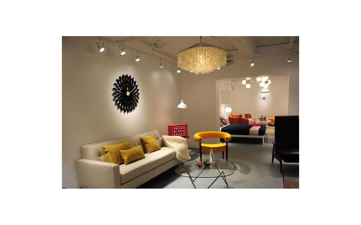 Design Within Reach Store Opens In Historic Westport Building After Harbor  Point | Harbor Point