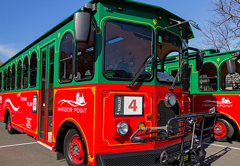 harbor-point-trolley-hl-01