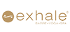 exhale-yoga-spa-logo