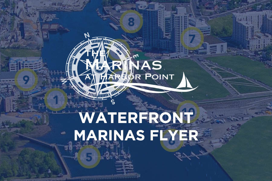 waterfront_marinas_flyer_01