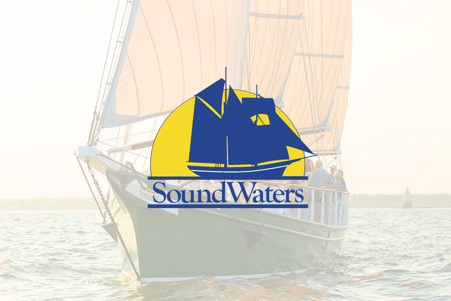 soundwaters_01